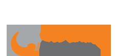 Gulf Software Distribution