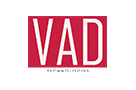 VAD Technologies